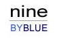 nine by blue